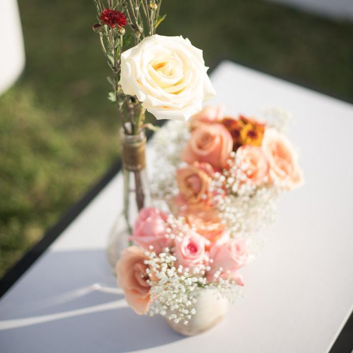 bodas-estilo-libre-sin-tema-cuba-8222.jpg