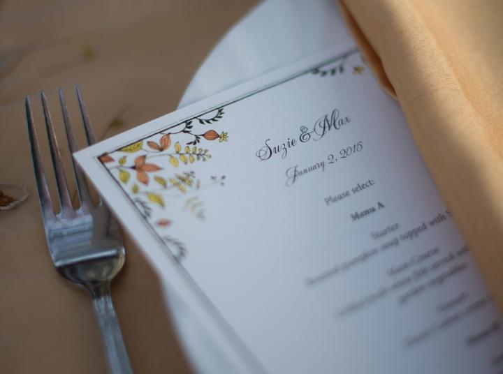 bodas-estilo-libre-sin-tema-cuba-8251.jpg
