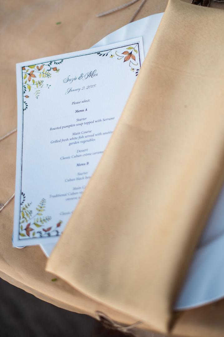 bodas-estilo-libre-sin-tema-cuba-8252.jpg