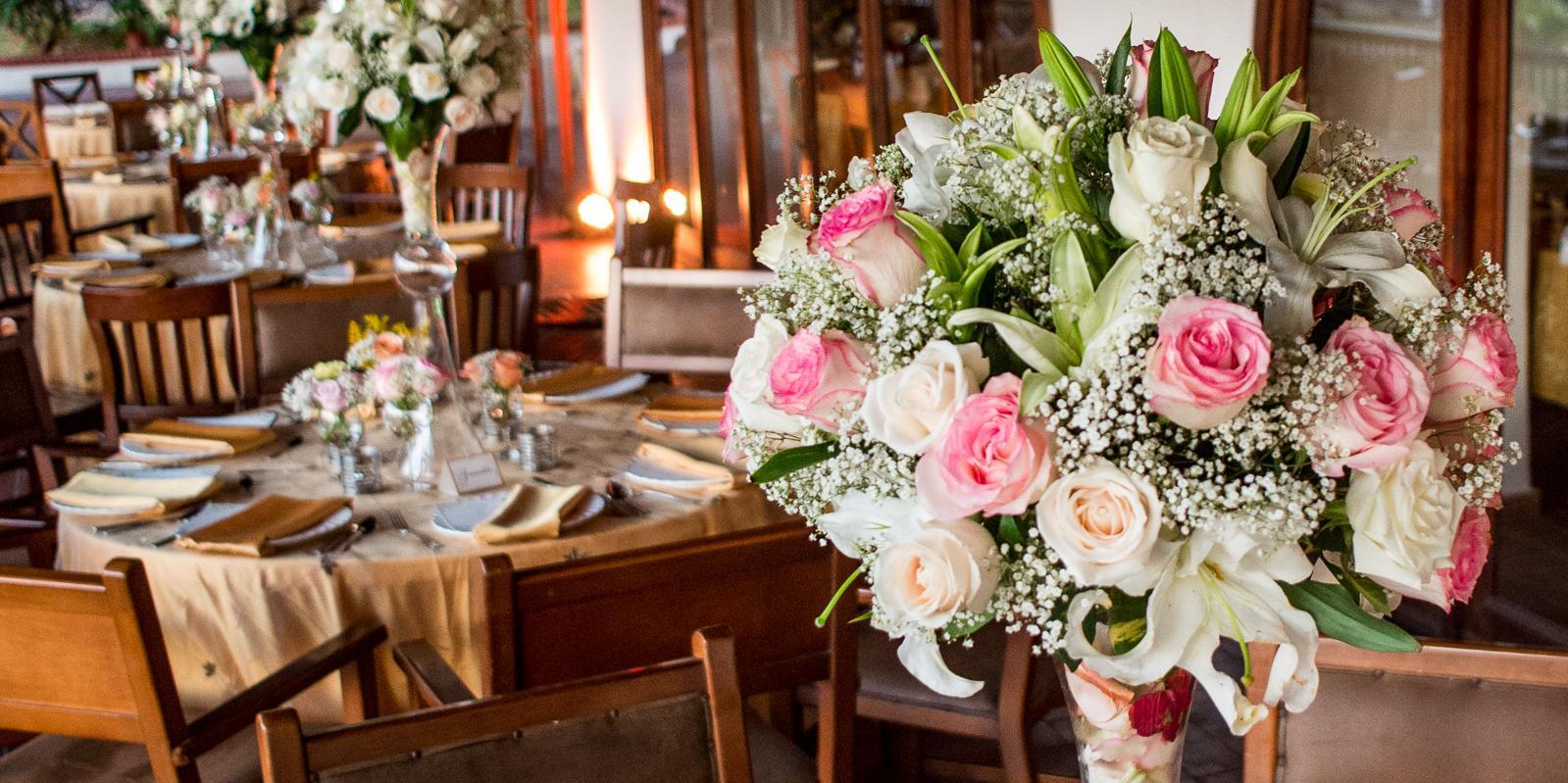 bodas-estilo-libre-sin-tema-cuba-8261.jpg