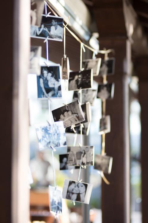 bodas-estilo-libre-sin-tema-cuba-8271.jpg