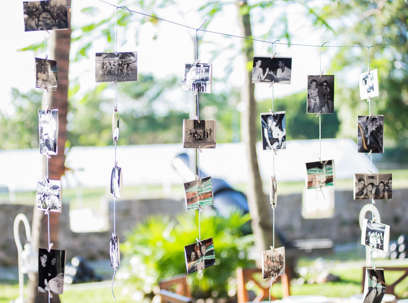 bodas-estilo-libre-sin-tema-cuba-8272.jpg