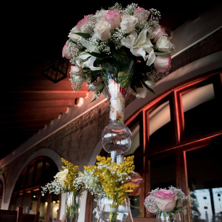 bodas-estilo-libre-sin-tema-cuba-8311.jpg