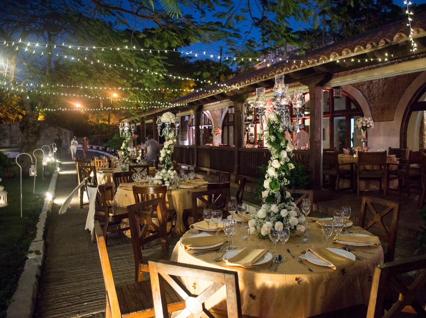 bodas-estilo-libre-sin-tema-cuba-8321.jpg