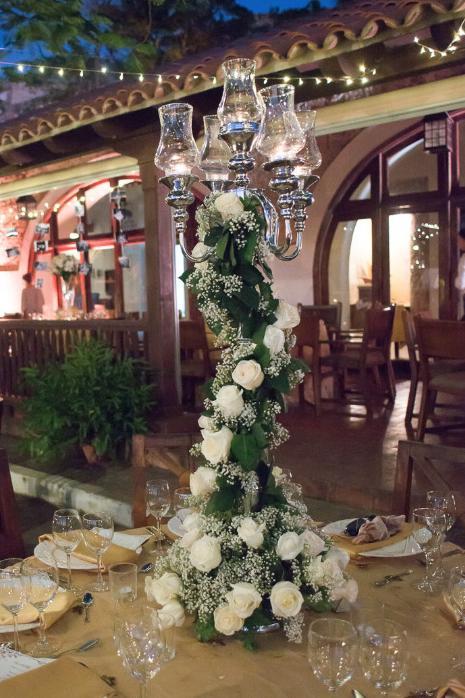 bodas-estilo-libre-sin-tema-cuba-8322.jpg