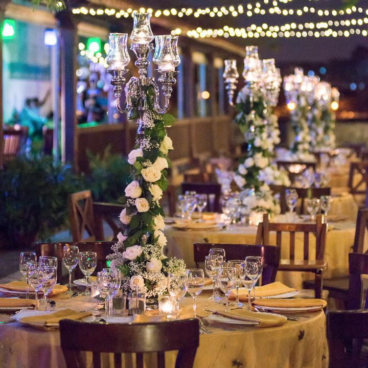bodas-estilo-libre-sin-tema-cuba-8331.jpg
