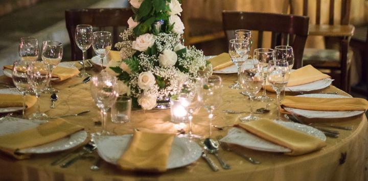 bodas-estilo-libre-sin-tema-cuba-8333.jpg