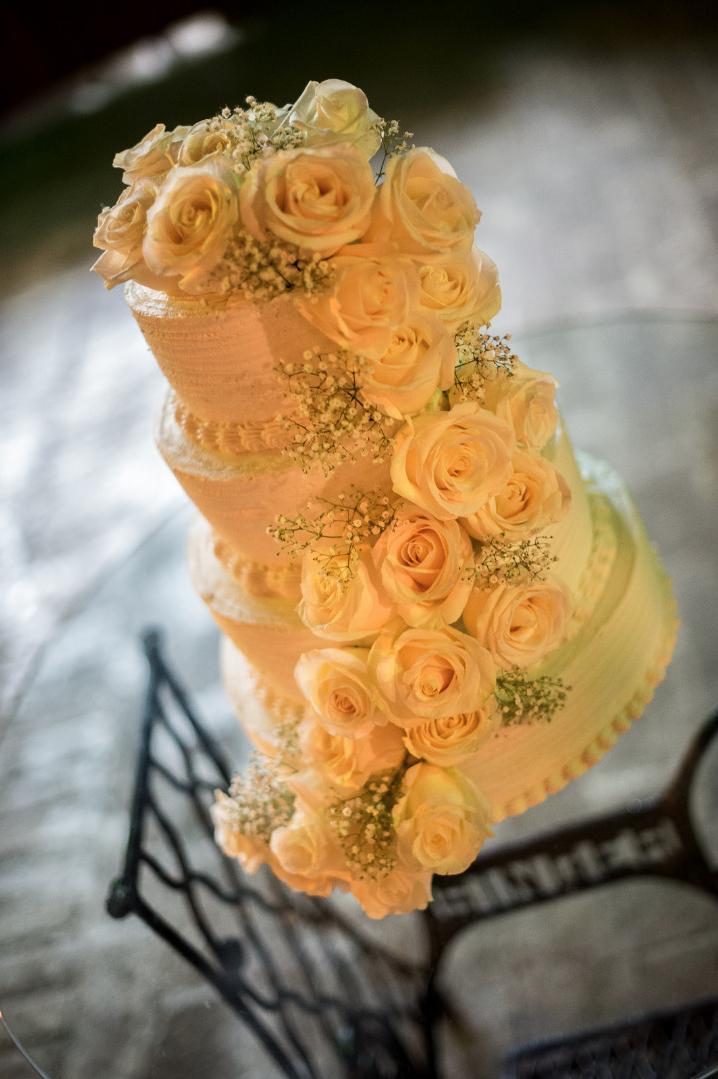 bodas-estilo-libre-sin-tema-cuba-8341.jpg