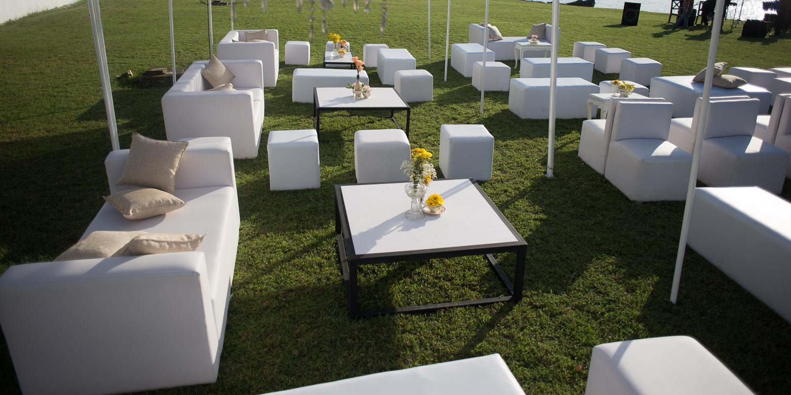 bodas-estilo-libre-sin-tema-cuba-8361.jpg