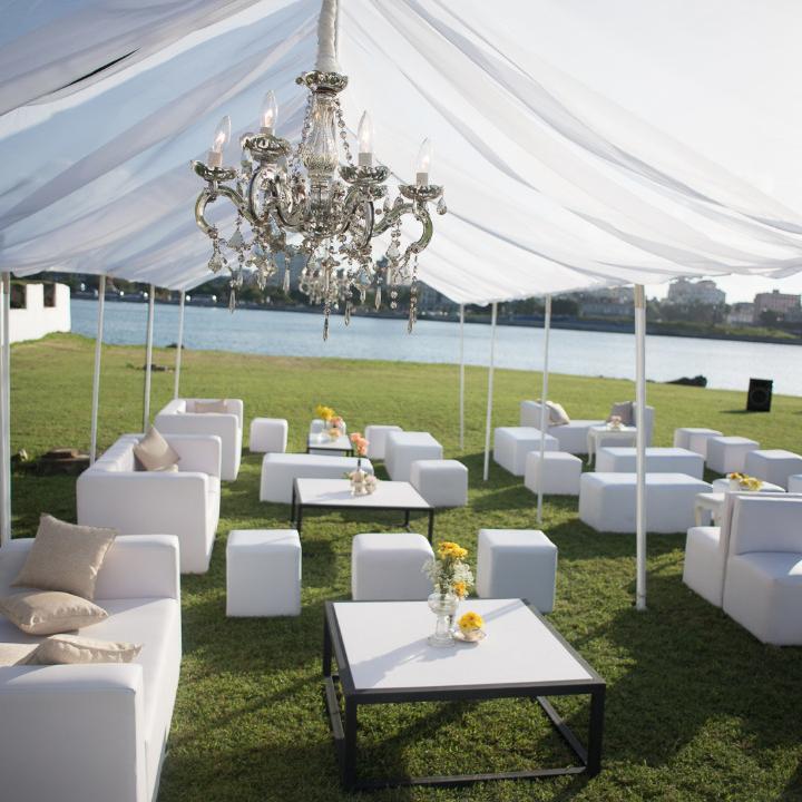 bodas-estilo-libre-sin-tema-cuba-8381.jpg