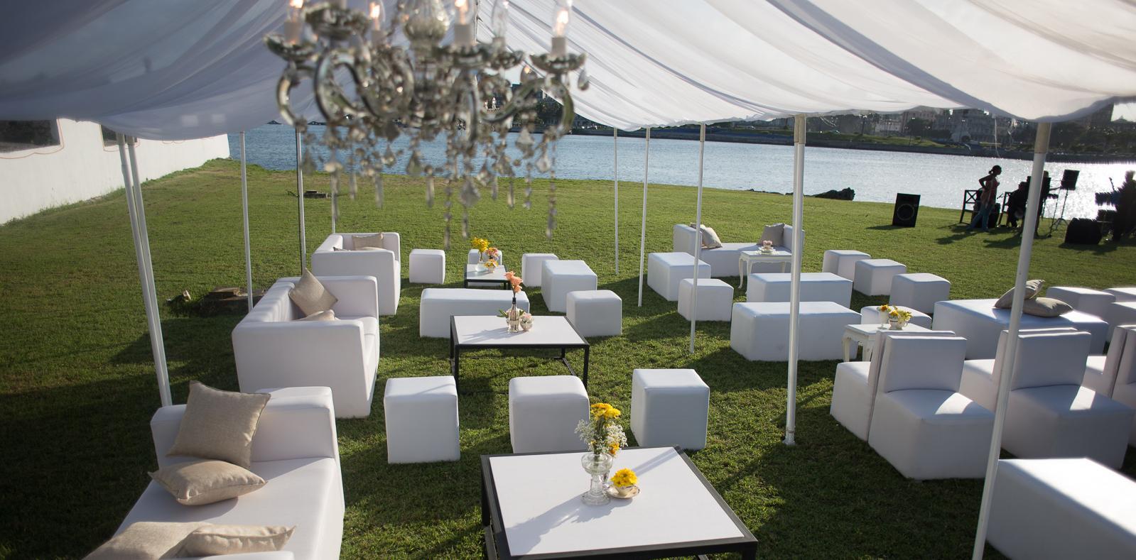 bodas-estilo-libre-sin-tema-cuba-8382.jpg