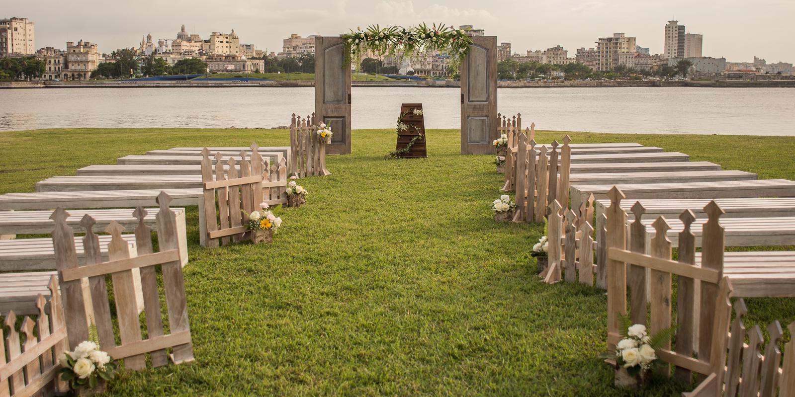 bodas-estilo-libre-jardin-cuba-8761.jpg