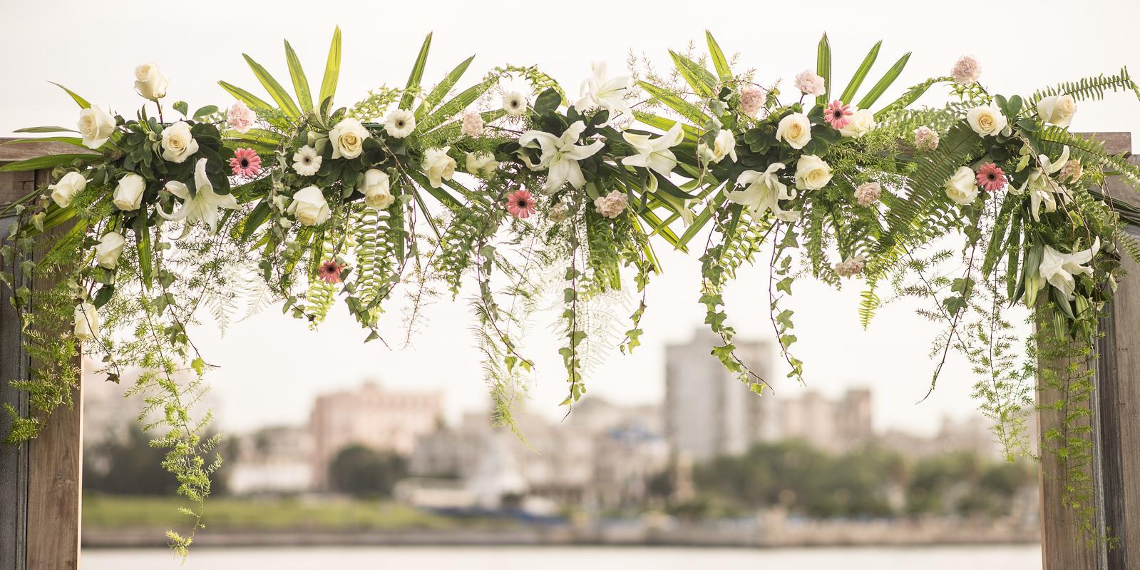 bodas-estilo-libre-jardin-cuba-8771.jpg