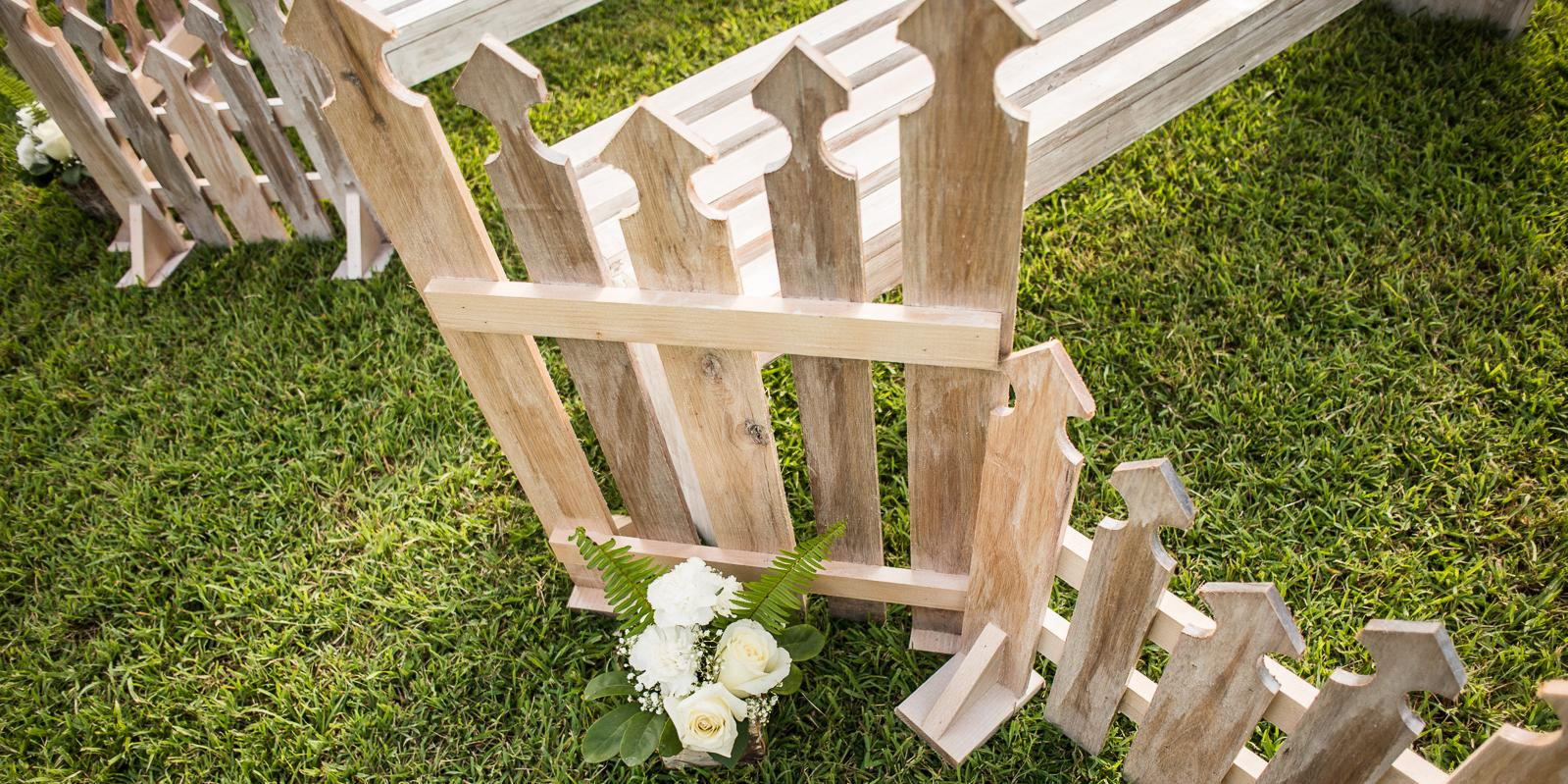 bodas-estilo-libre-jardin-cuba-8801.jpg