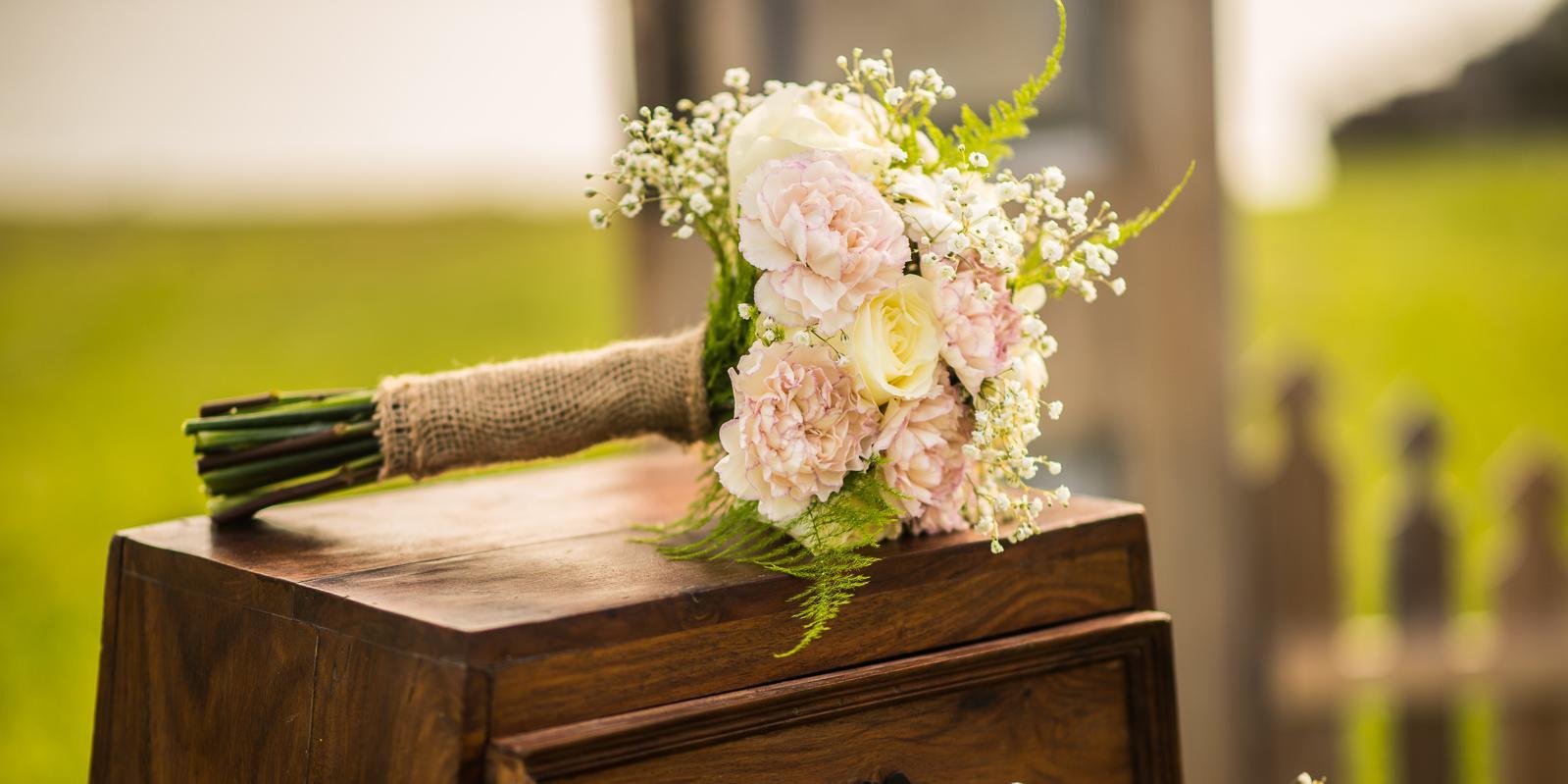 bodas-estilo-libre-jardin-cuba-8821.jpg