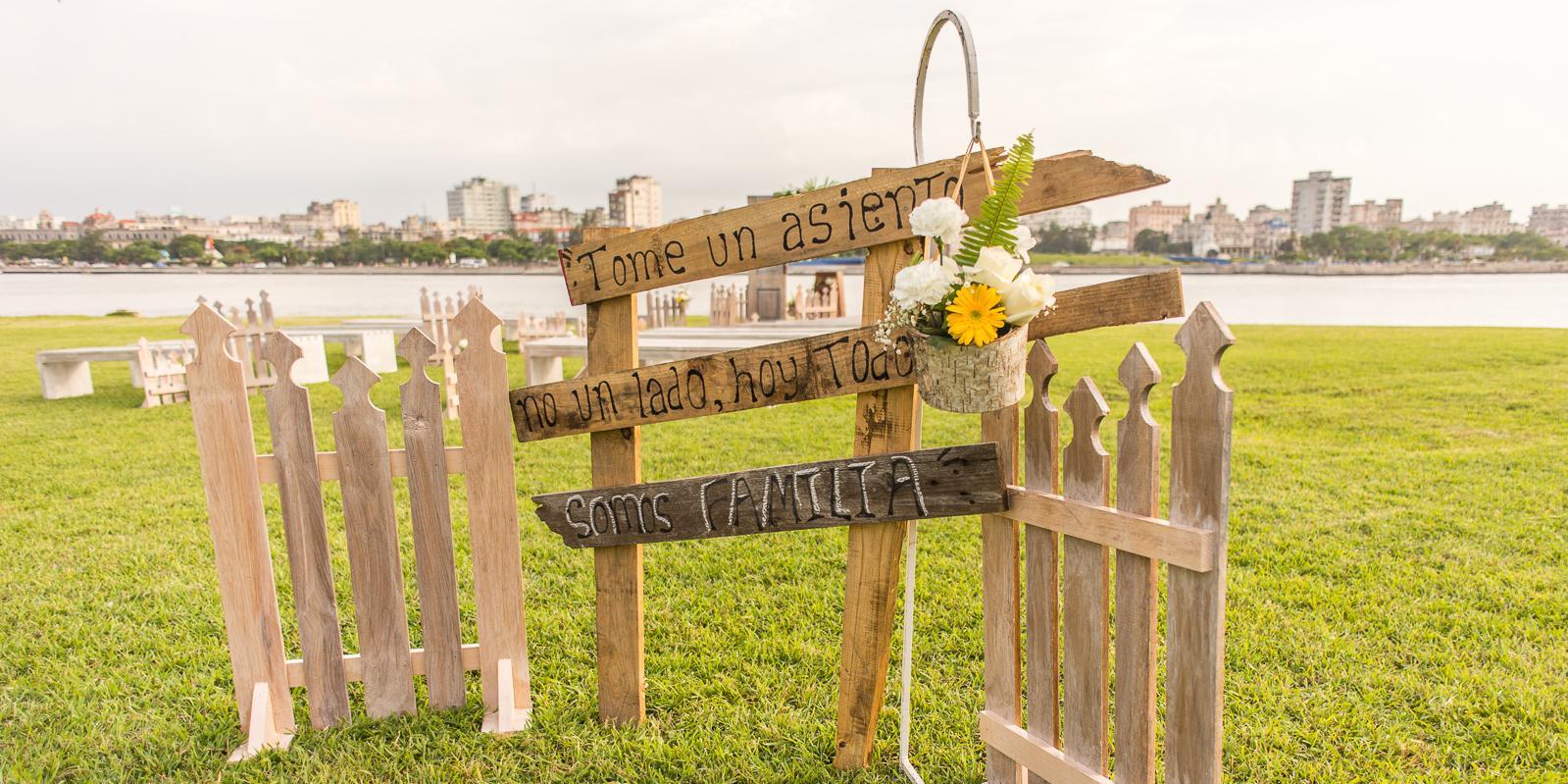 bodas-estilo-libre-jardin-cuba-8851.jpg