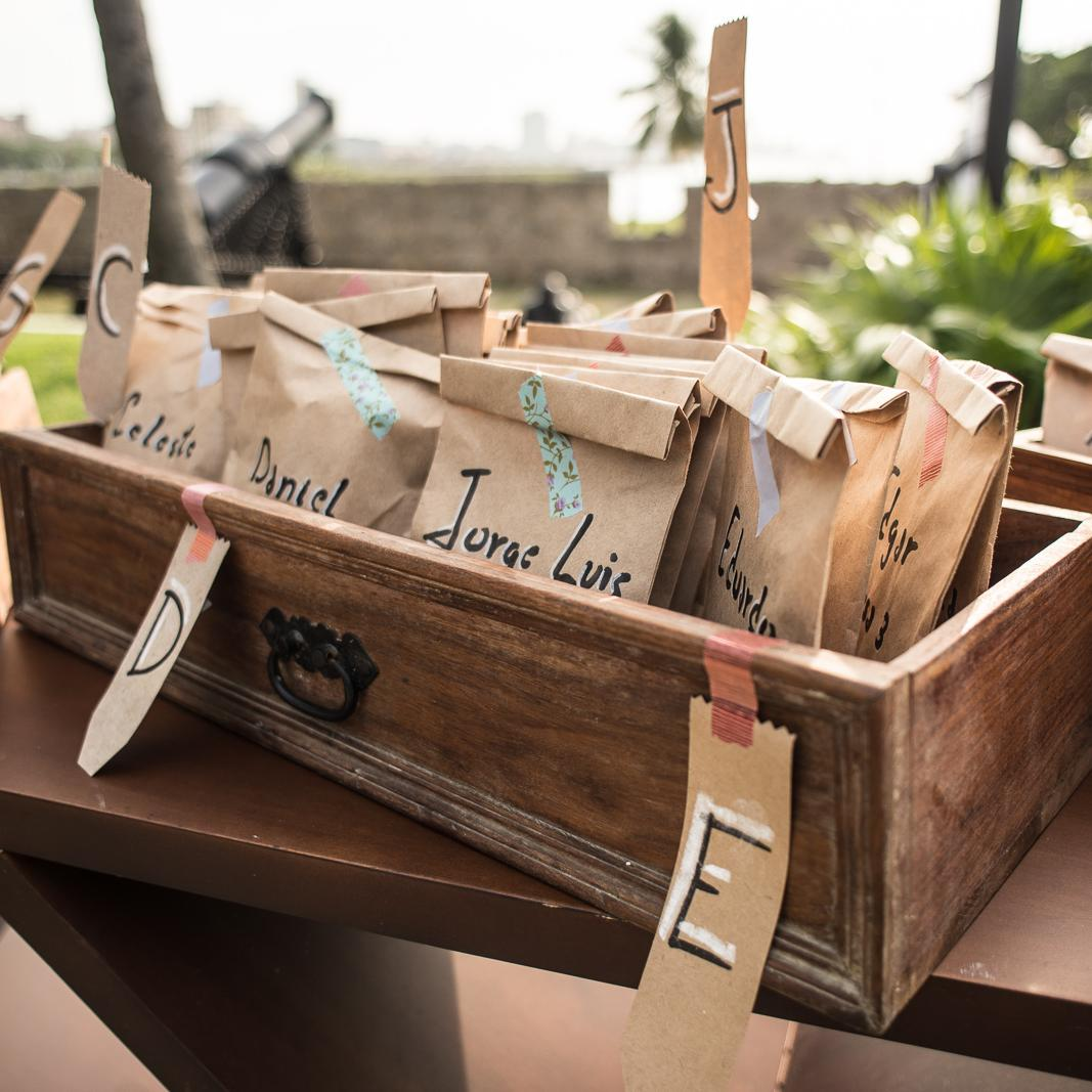 bodas-estilo-libre-jardin-cuba-8881.jpg