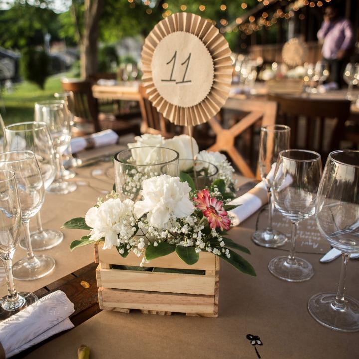 bodas-estilo-libre-jardin-cuba-8911.jpg