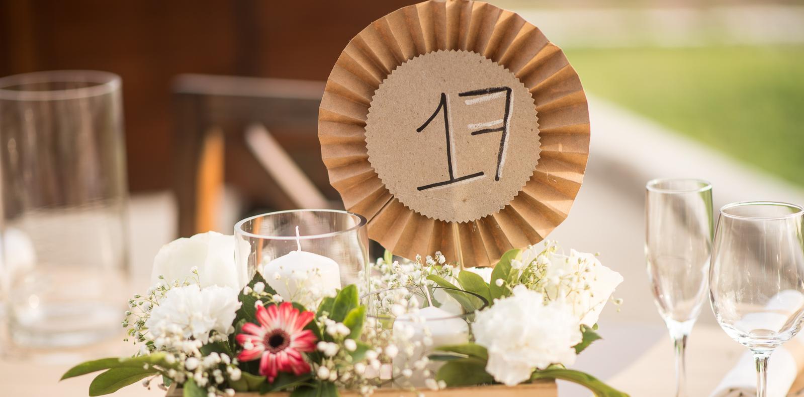 bodas-estilo-libre-jardin-cuba-8912.jpg