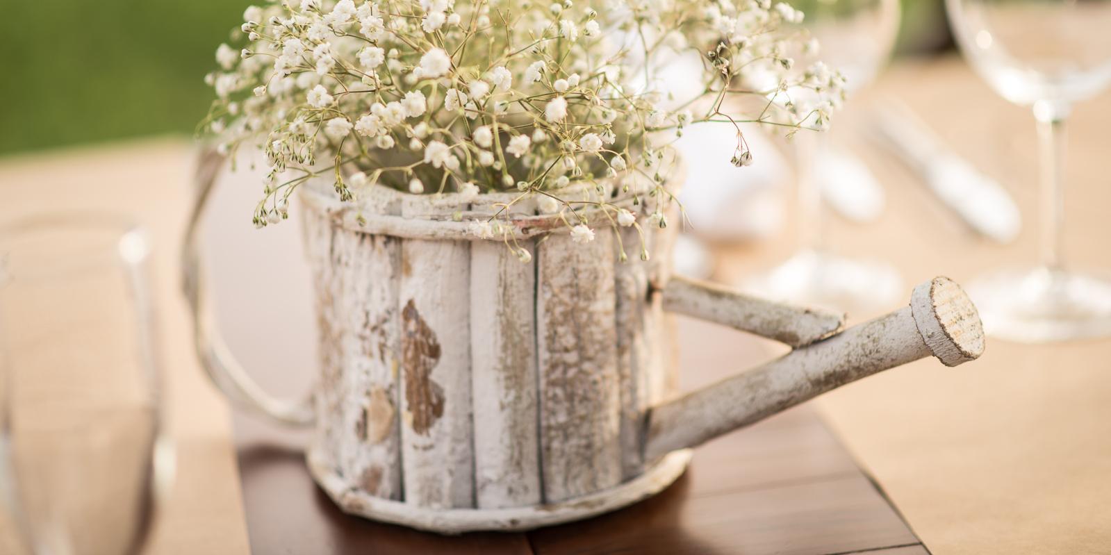 bodas-estilo-libre-jardin-cuba-8941.jpg