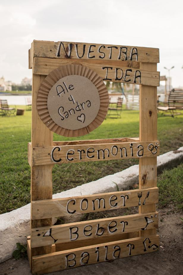 bodas-estilo-libre-jardin-cuba-8951.jpg