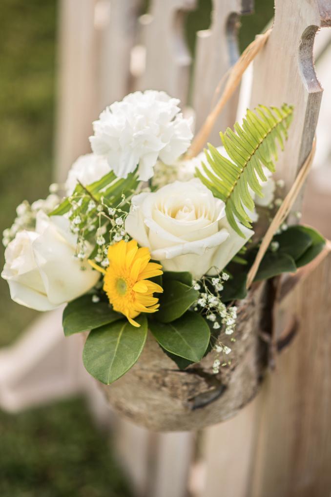 bodas-estilo-libre-jardin-cuba-8962.jpg