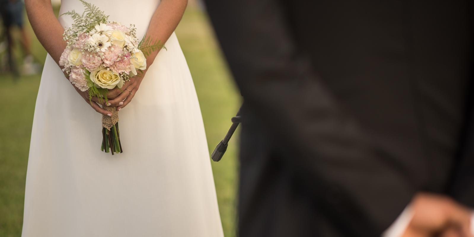 bodas-estilo-libre-jardin-cuba-8971.jpg