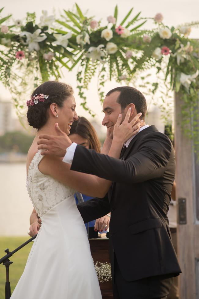 bodas-estilo-libre-jardin-cuba-8983.jpg