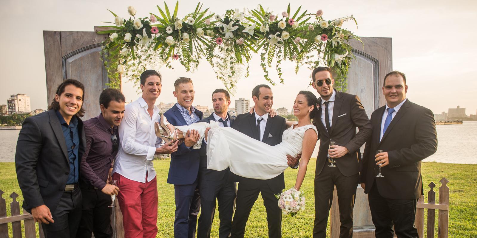 bodas-estilo-libre-jardin-cuba-8991.jpg
