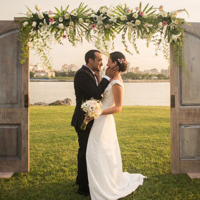 bodas-estilo-libre-jardin-cuba-9001.jpg