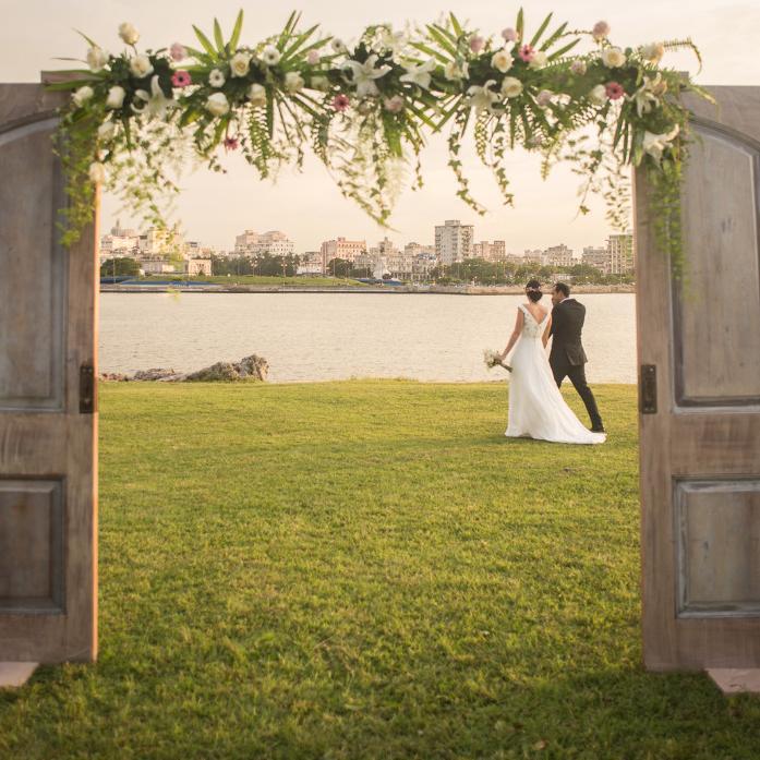 bodas-estilo-libre-jardin-cuba-9002.jpg
