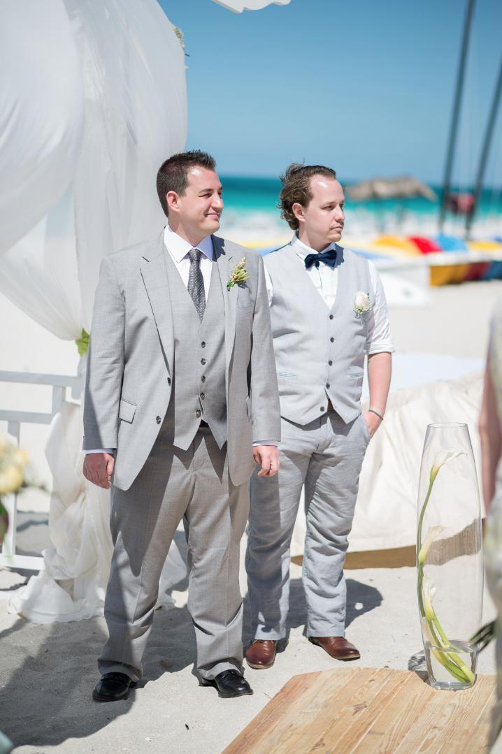 bodas-estilo-libre-playa-cuba-9071.jpg