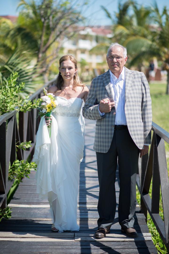 bodas-estilo-libre-playa-cuba-9073.jpg
