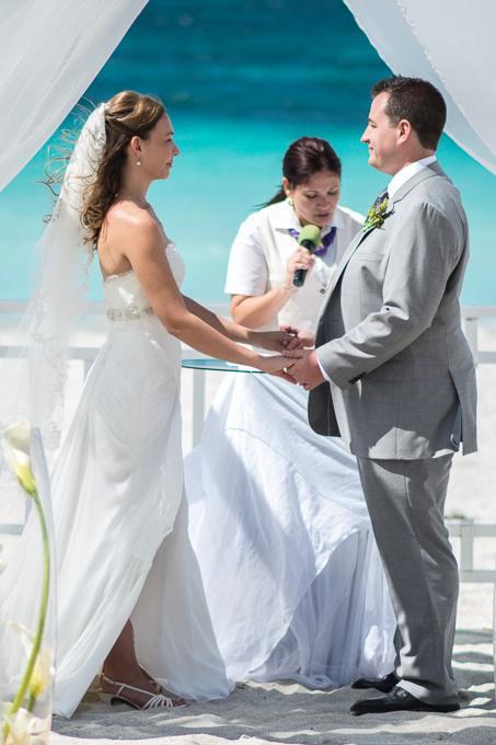 bodas-estilo-libre-playa-cuba-9091.jpg