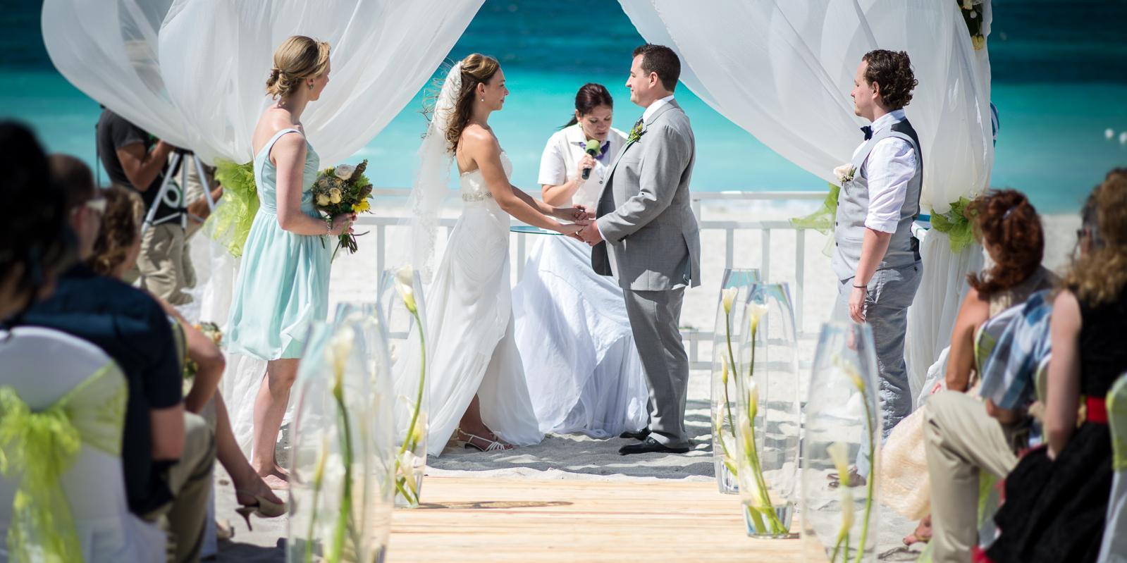 bodas-estilo-libre-playa-cuba-9111.jpg