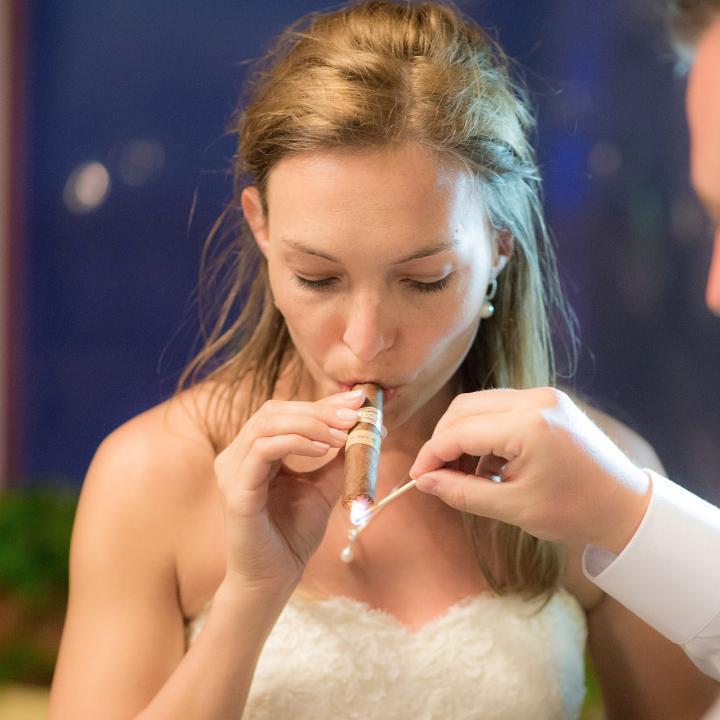 bodas-estilo-libre-playa-cuba-9125.jpg