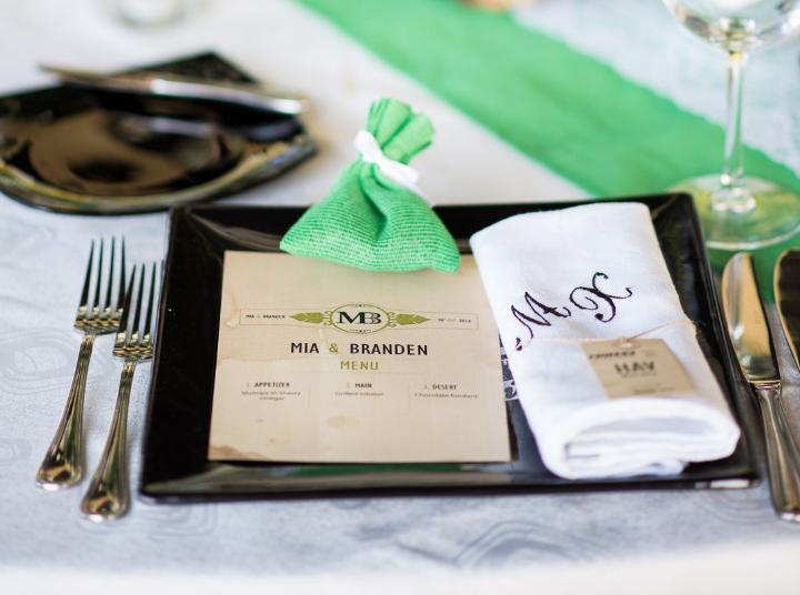 bodas-estilo-libre-playa-cuba-9142.jpg
