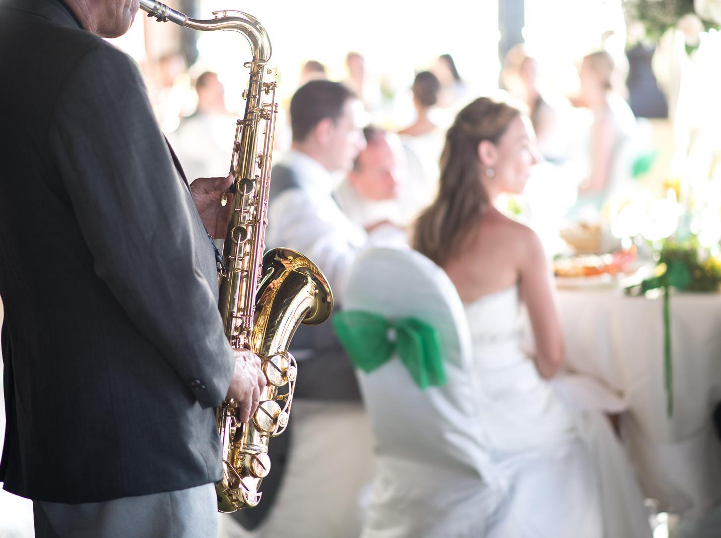 bodas-estilo-libre-playa-cuba-9161.jpg