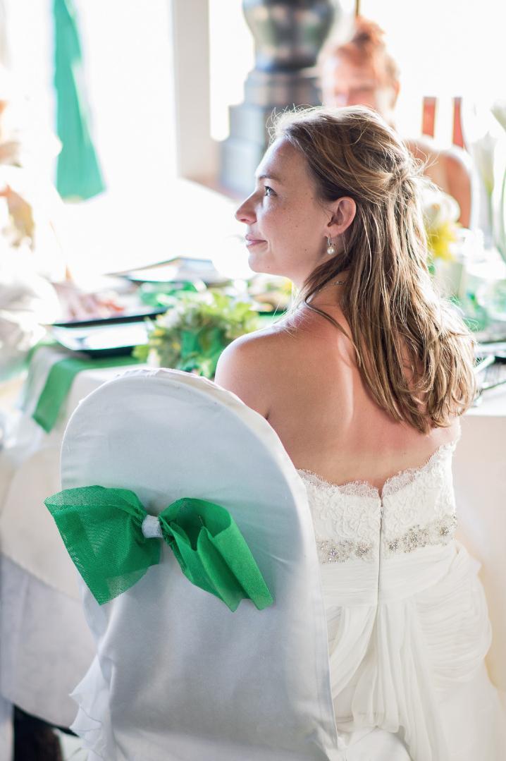 bodas-estilo-libre-playa-cuba-9162.jpg