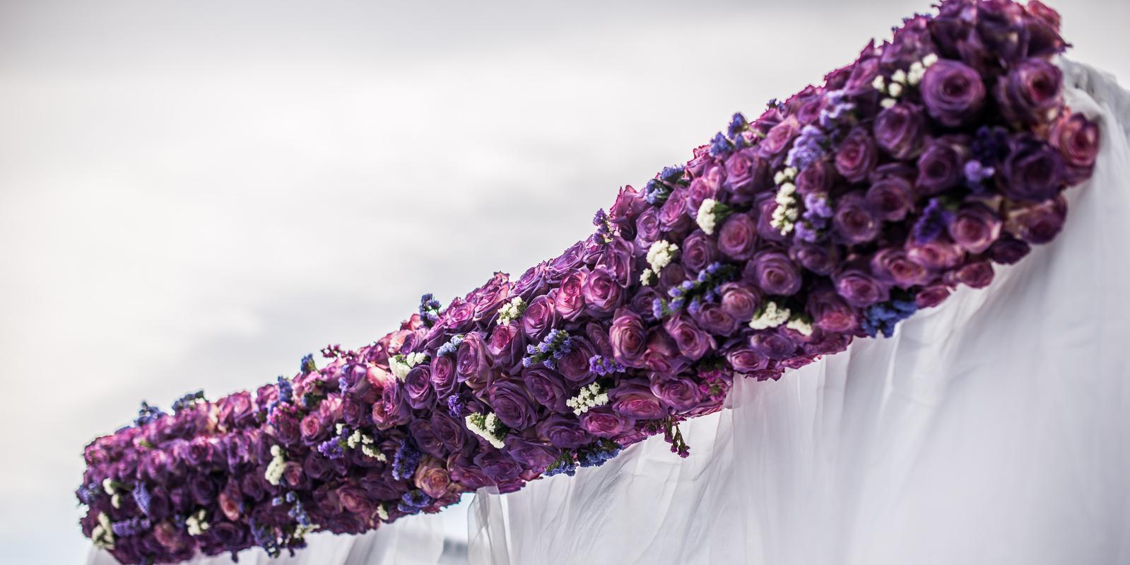 bodas-estilo-libre-jardin-cuba-9421.jpg