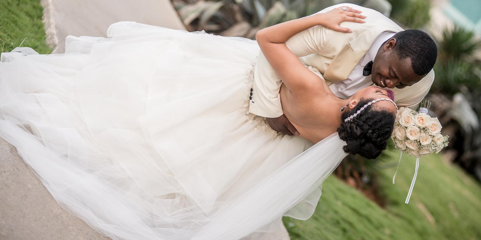 bodas-estilo-libre-jardin-cuba-9471.jpg