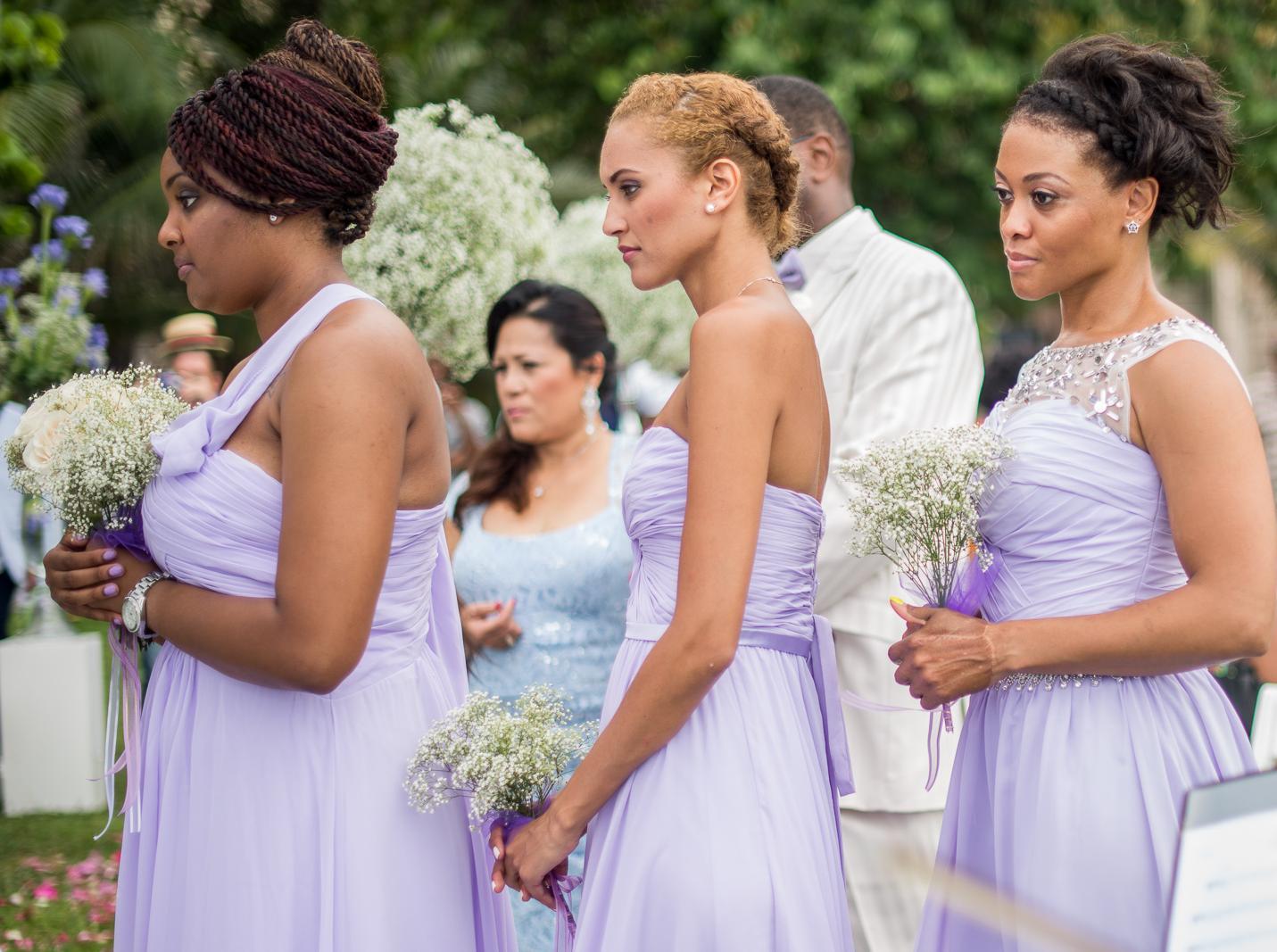 bodas-estilo-libre-jardin-cuba-9482.jpg