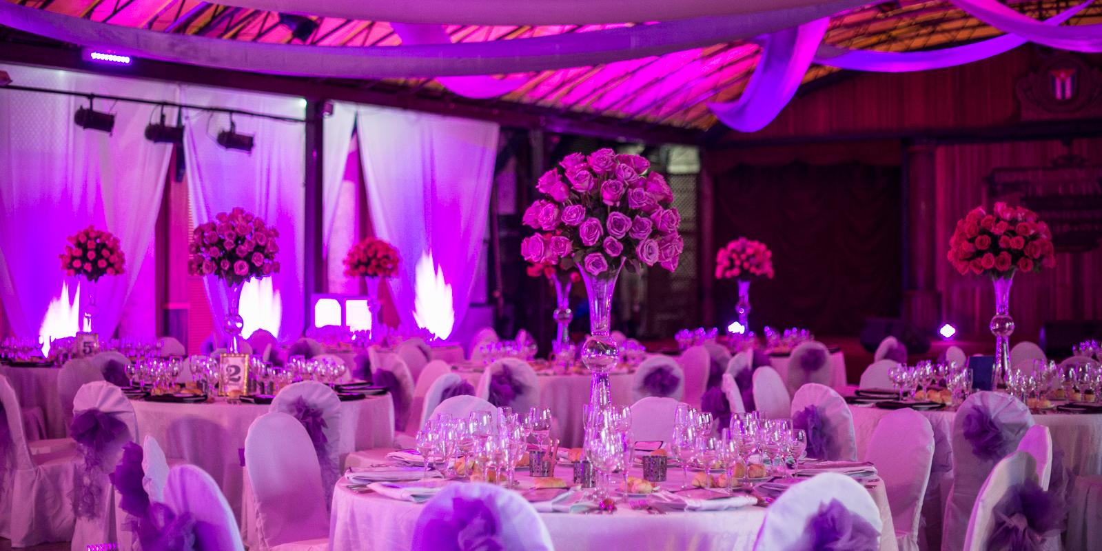 bodas-estilo-libre-jardin-cuba-9521.jpg