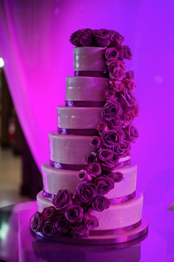 bodas-estilo-libre-jardin-cuba-9532.jpg
