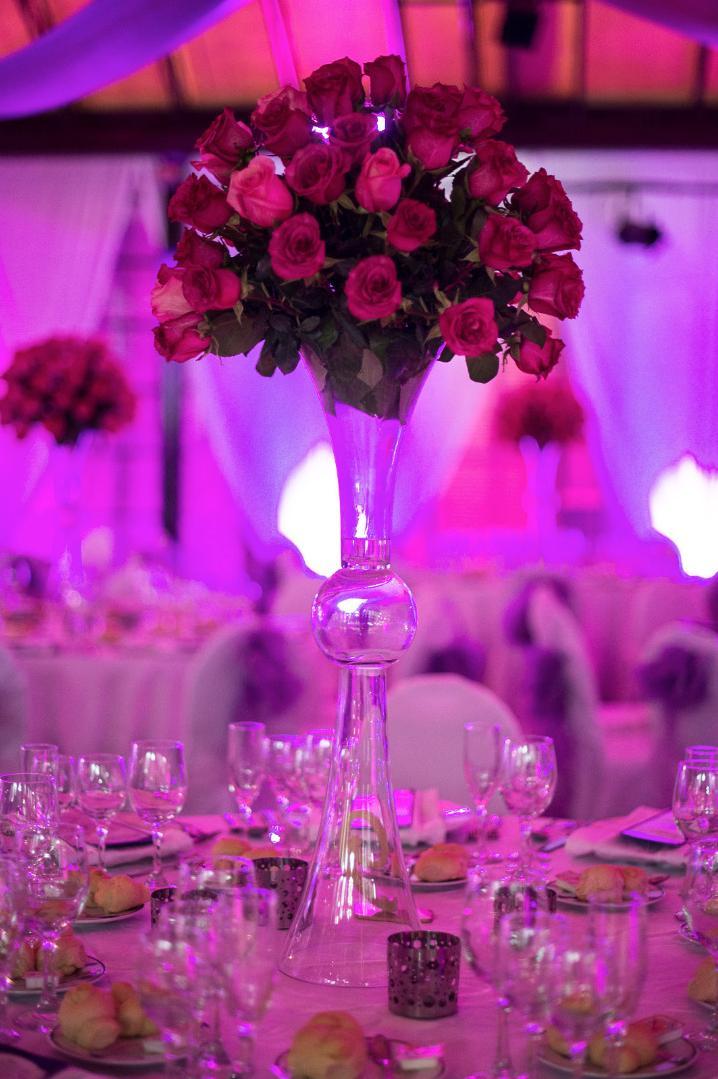bodas-estilo-libre-jardin-cuba-9541.jpg