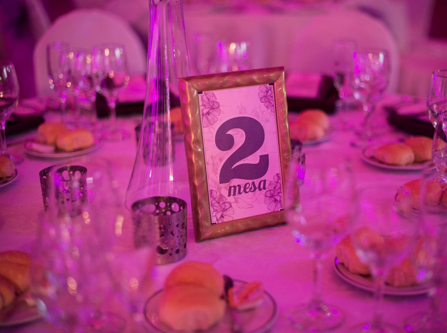 bodas-estilo-libre-jardin-cuba-9542.jpg