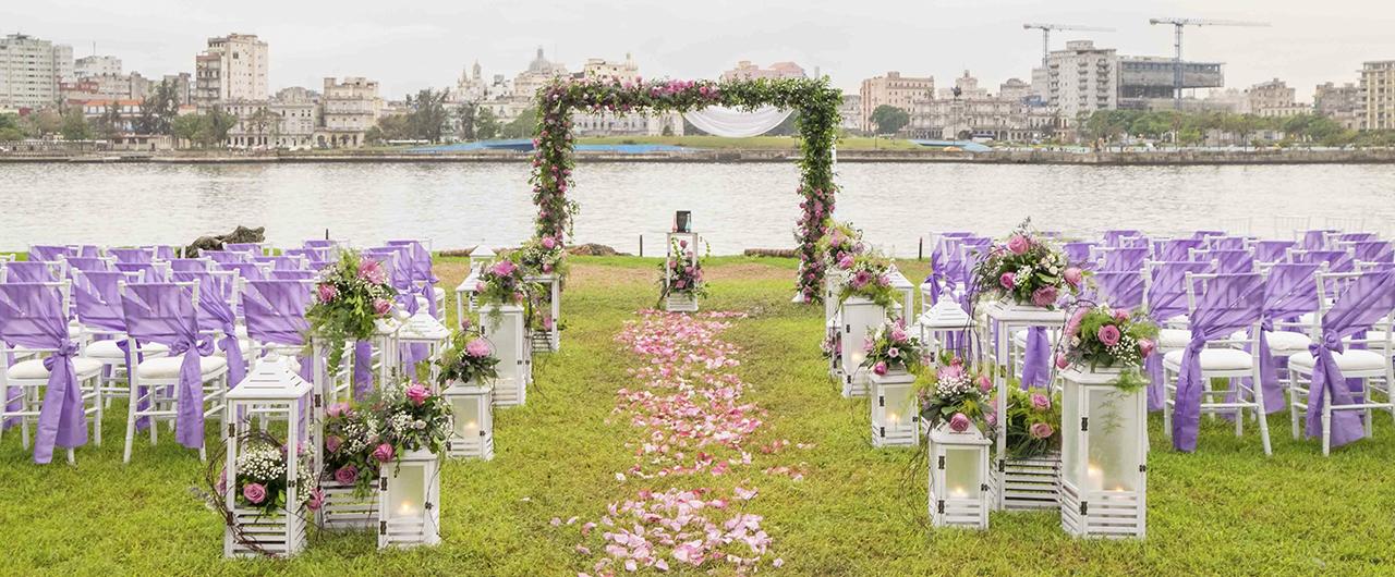 garden-wedding-elegant-ladivinapastora-cuba